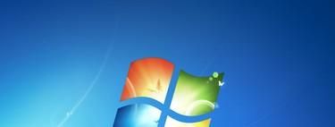 Windows 7 llega a su final: qué riesgos tiene seguir utilizándolo y qué opciones hay para actualizar
