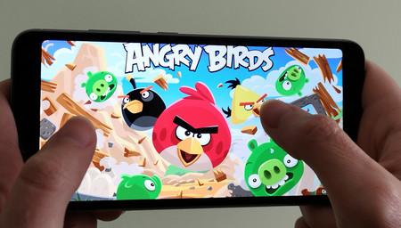 Xiaomi Redmi 6a 11