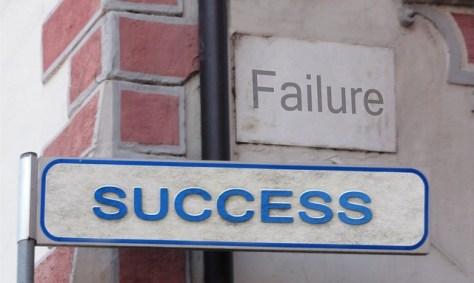 Success 259710 640