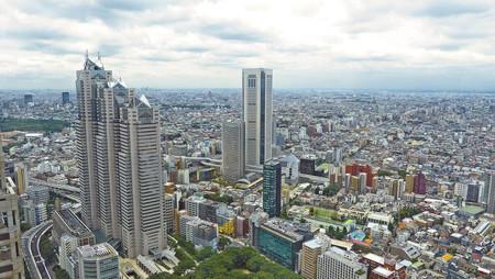 Tokio Diesel Incentivos