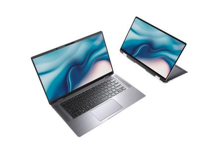 Dell Latitude9510 03