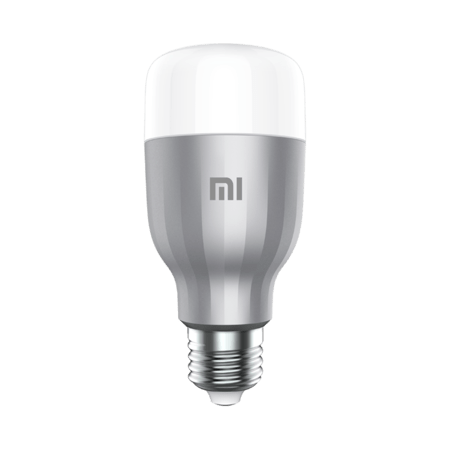Xiaomi Mi LED Smartbulb