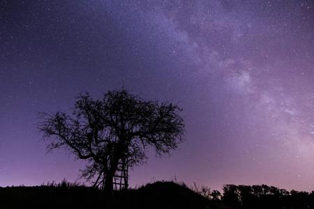 Regla 500 Fotografia Estrellas Que Es 9