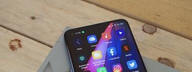 ColorOS 12: qué móviles OPPO actualizarán y cuándo llegará la actualización a Europa