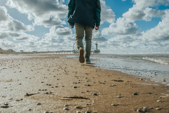 El poder de andar: la herramienta más infravalorada para cuidarnos que está a tu alcance cada día