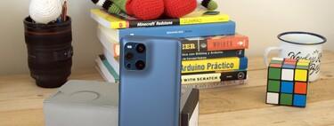 En busca de los mejores móviles OPPO: guía de compra en función de presupuesto, gustos y cualidad precio