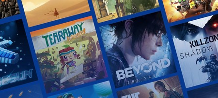 Sony's service with more than 600 streaming games now available for PS4 and PC