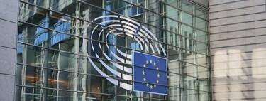 Filtrado el borrador de la regulación europea sobre IA: primeras impresiones de tres expertos en la materia