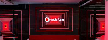 Vodafone retirará a Huawei de toda su red principal de 5G en Europa con un coste de 200 millones de euros