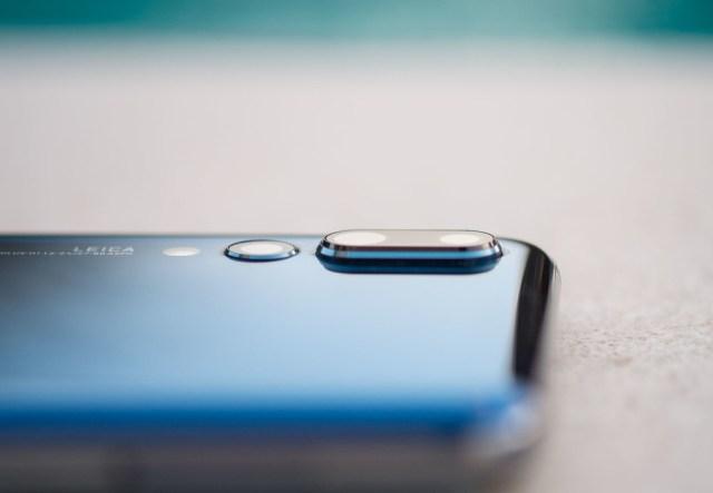 OmniVision presenta su nuevo sensor de 48 mega-píxeles para competir contra Sony℗ y Samsung