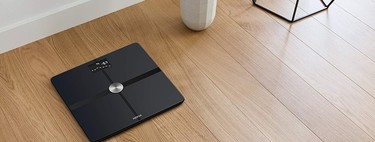 Which smart bathroom scale to buy: buying guide and featured models