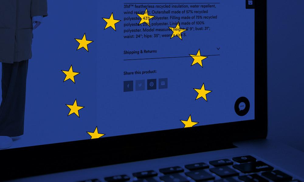Permalink to Europa elimina las fronteras al comprar online: así nos afectará a los consumidores el fin del geobloqueo