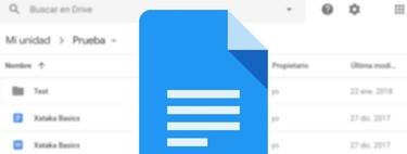 88 plantillas de Google Docs para organizarlo TODO