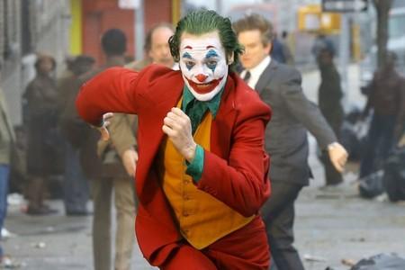 T Joaquin Phoenix Joker 770x514