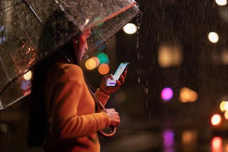Apple Iphone Xs Max Lifestyle