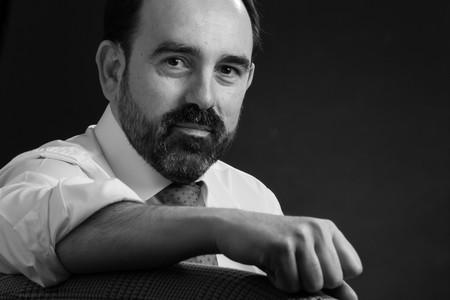 Felipe Fernando Mateo