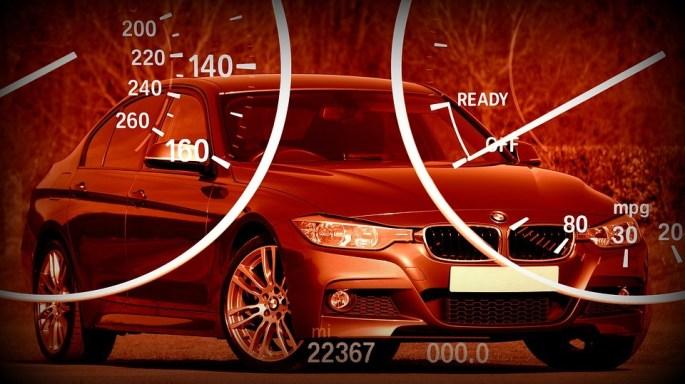 BMW se enfrenta a una investigación criminal en Corea del Sur por los incendios en sus motores