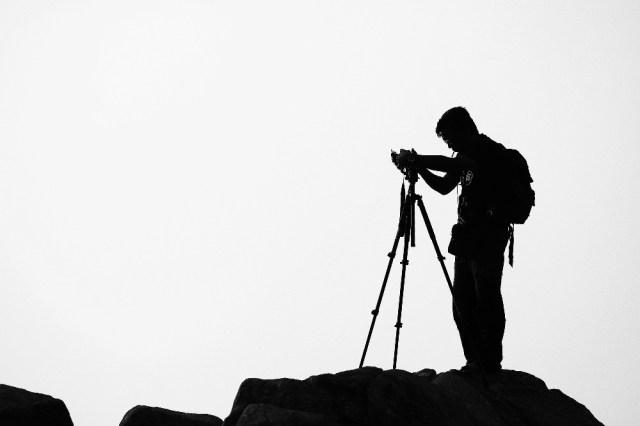 Como Hacer Fotografías Circumpolares 10