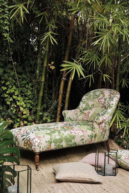 Tropical design Lizzo