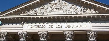 La nueva ley de protección de datos es preocupante para la libertad de expresión en España: abre la puerta a la censura