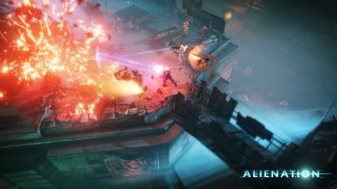 Alienation1