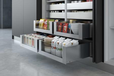 Kitchen Obcocinas 11