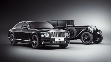 Bentley Mulsanne Wo Edition 002 1