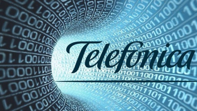 Telefónica prioriza España, Brasil, Alemania(país) y UK como mercados clave en un nuevo plan de acción que 'desprioriza' Hispanoamérica