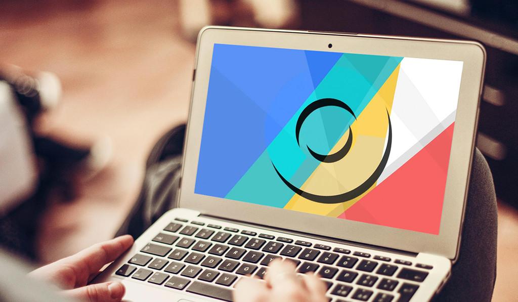 Permalink to Chrome 70 permitirá controlar el login automático y el borrado total de cookies