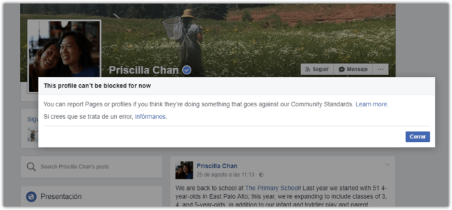 Priscilla Chan Google Chrome 2017 09 01 16 26 09