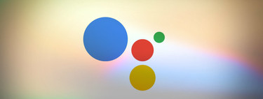 So you can configure Google Assistant so that they don't answer loudly to your questions