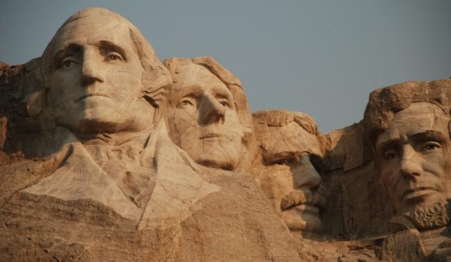 Mount Rushmore 1082123 960 720
