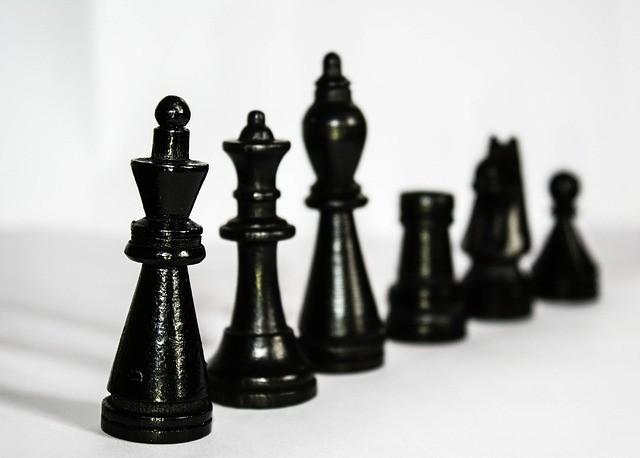 Chess 442542 640