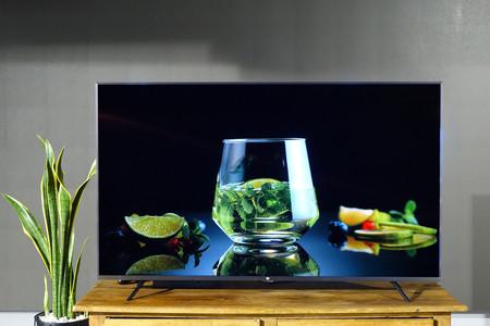 Xiiaomi Tv