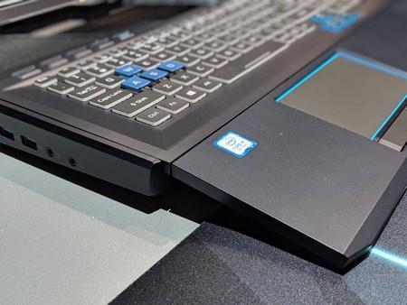 Acer Helios Predator 70016