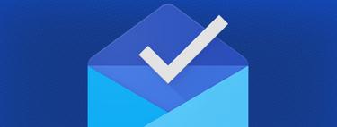 Las 5 mejores alternativas a Google Inbox para gestionar tu correo electrónico