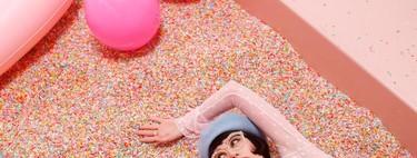 Museum of Ice Cream, el museo más 'instagrameable' del momento