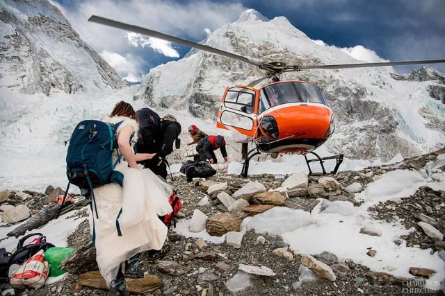 Boda Everest Charleton Churchill 17