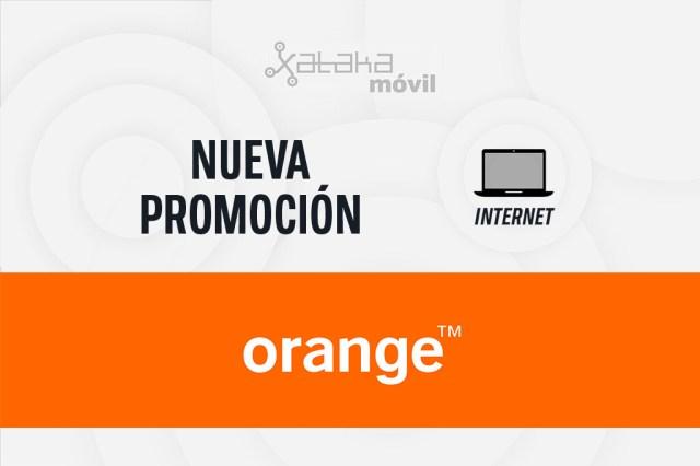 Orange incluirá gratis(free) el router Livebox WiFi 6 en todas las nuevas altas de fibra