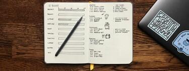 33 herramientas y gadgets que te ayudan a mejorar tu productividad para el nuevo curso