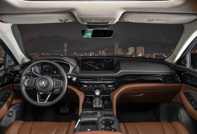 Acura Mdx Lo Res 11