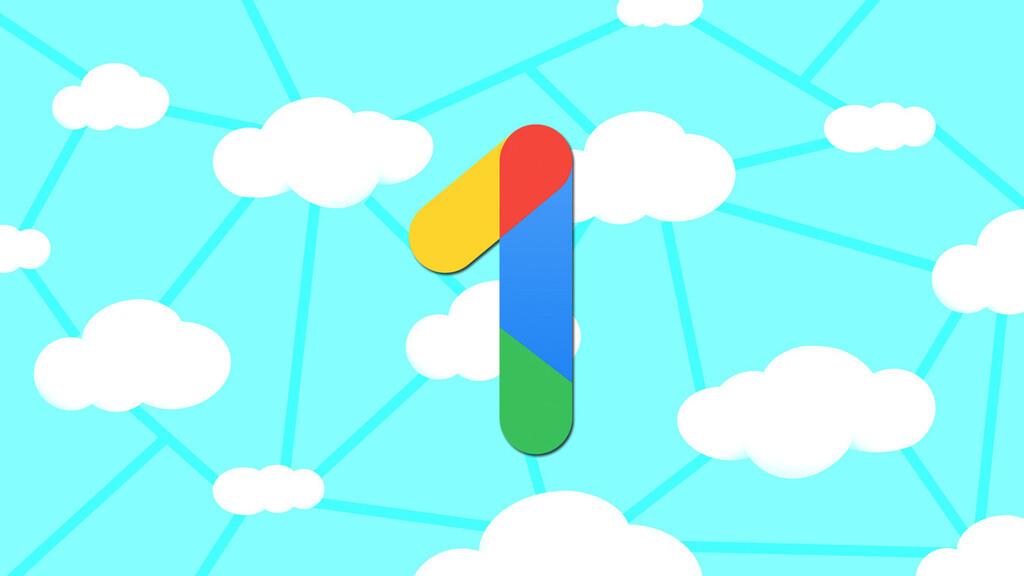 Qué puedes hacer con Google One aunque no pagues, y cuáles son las ventajas adicionales de ser suscriptor