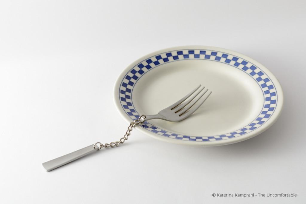Tenedor