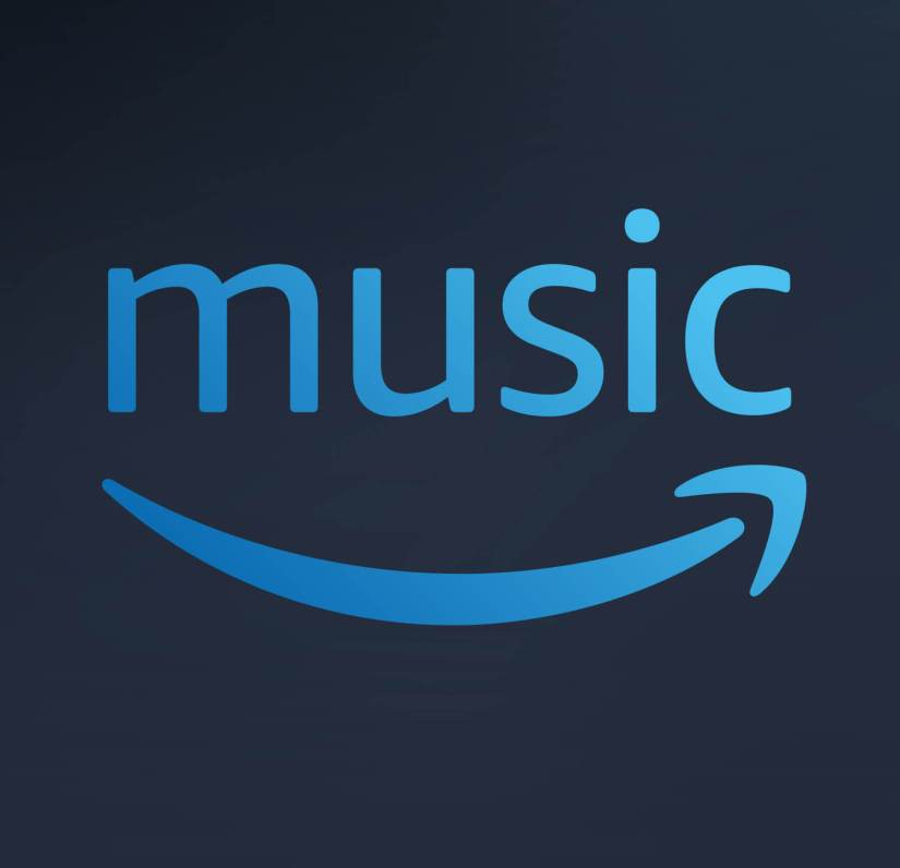 Try Music HD free for 30 days (after € 14.99 / month)