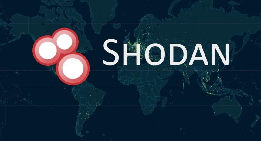 Así puedes usar Shodan para comprobar si tu IP está exponiendo a Internet algún puerto