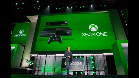 Die Xbox Series X und Xbox Series S bieten alles, um Microsoft zu einem Moloch von Videospielen zu machen
