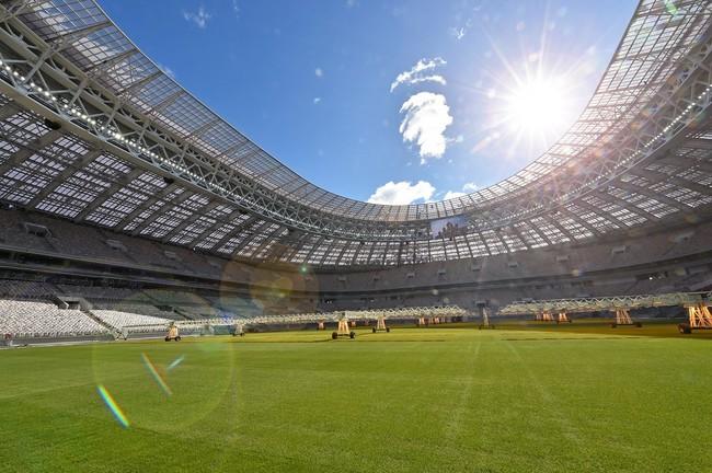 Permalink to Cómo ver el Mundial de Rusia 2018 gratis por internet y aplicaciones sin perderte ni un partido