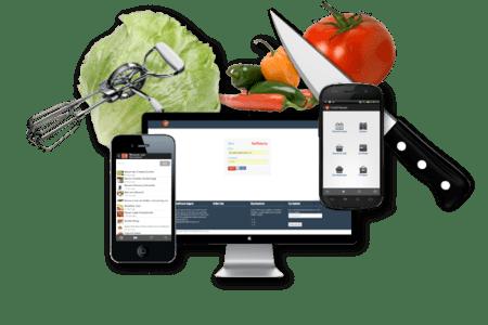 Foodplanner