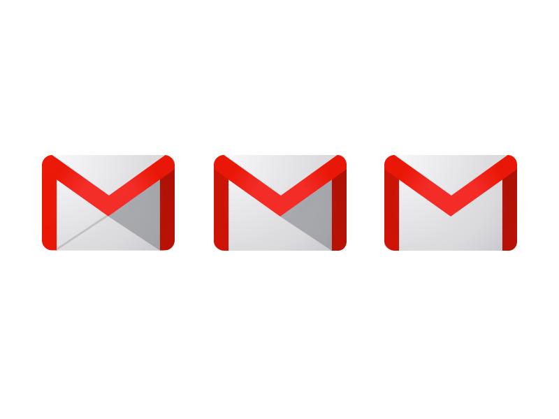 Permalink to Google admite que las apps de terceros pueden recolectar datos de tu cuenta Gmail y leer tus correos