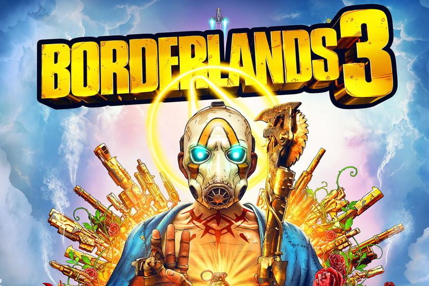 Si algo me han demostrado las primeras horas a Borderlands 3 es que su salto evolutivo está en los pequeños detalles. Y me entusiasma